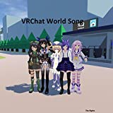 VRChat World Song