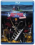 Bleach the Movie: Fade to Black [Blu-ray] [Import]