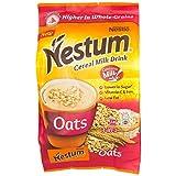 Nestum 3in1 Cereal Drink, Oats, 30g