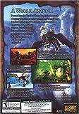 World of Warcraft (輸入版) 画像