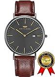 BRIGADA スイスブランドの時計、 時計 メンズ レディース ブランド 人気、 高級 腕時計 ブランド。自分に、恋人へ、親と友達へのトップ..