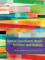 Special Educational Needs, Inclusion and Diversity (UK Higher Education OUP Humanities & Social Sciences Educati)
