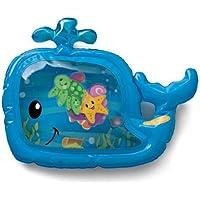 Infantino Pat and Play Water Mat by Infantino [並行輸入品]