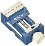 ホーザン(HOZAN) ミニバイス 穴開け加工時の保持用バイス  重量:250g  K-24