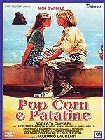Pop Corn E Patatine [Italian Edition]