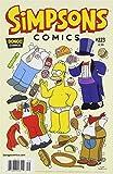 Simpsons Comics [US] No. 223 2015 (単号)