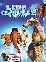 L'Era Glaciale 2 - Il Disgelo [Italian Edition]