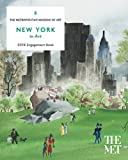 New York in Art 2018 Engagement Book (Engagement Books 2018)
