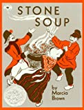Stone Soup (Favorites on CD)