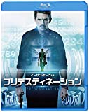 プリデスティネーション [WB COLLECTION][AmazonDVDコレクション] [Blu-ray]