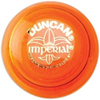 Duncan クラフト Tulip ファッション Dye Soda アッシュ 4.56 オンス RR2048; 3 Items/Order