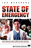 State of Emergency [DVD] [Import] HBO Studios