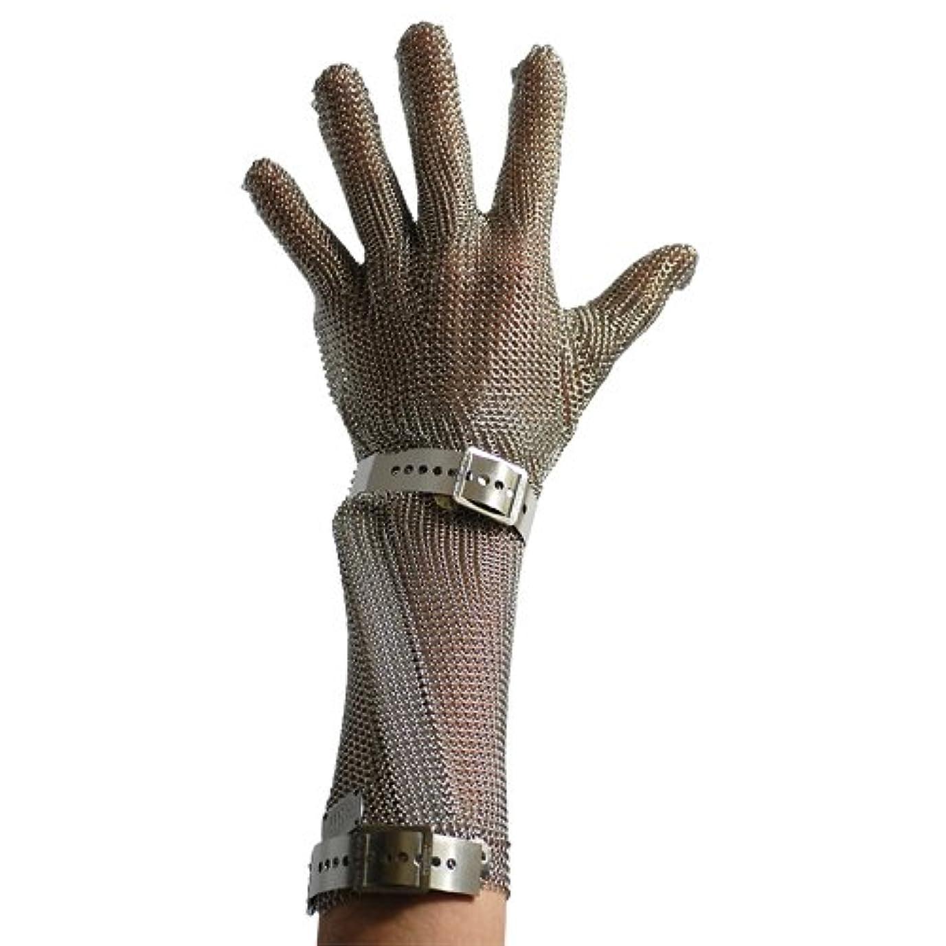 乱暴な熱心コークスプロテックS 15cmタイプ XLサイズ(片手)