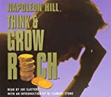 Think and Grow Rich 画像