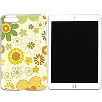 レアイテム iPad Pro 12.9(2017) ケース カバー 多機種対応 指紋認証穴 カメラ穴 対応