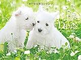 カレンダー2017 Dogs (ヤマケイカレンダー2017)