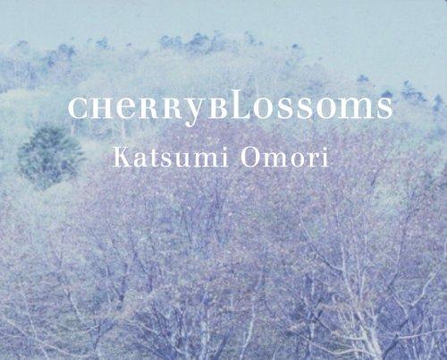 Cherryblossoms チェリーブロッサムズの詳細を見る