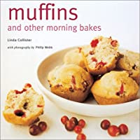 Muffins and Other Morning Bakes (Baking Series)