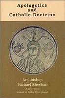 Apologetics and Catholic Doctrine