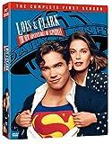 新スーパーマン<ファースト・シーズン>DVDコレクターズ・ボックス1[DVD]