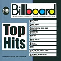 Billboard Top Hits: 1979 by Various Artists (1991-04-23)
