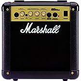 Marshall MG10CD マーシャル 小型ギターアンプ