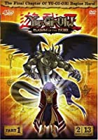 Yu-Gi-Oh: Season 5 - Dawn of the Duel Part 1 [DVD] [Import]
