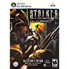 S.T.A.L.K.E.R. Call of Pripyat Collector's Edition (輸入版)