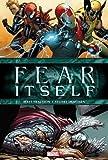 Fear Itself 画像