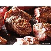 【SALE26%OFF】【訳あり】牛ヒレ肉の角切り 500g/3480→2580円/牛肉フィレ(テンダーロイン)キューブ・ヘレ肉 【販売元:The Meat Guy(ザ・ミートガイ)】