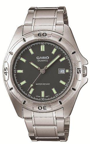 腕時計  スタンダード MTP-1244D-8AJF メンズ カシオ