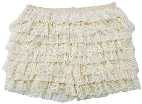 【ペチパンツ】【スカッツ】【ファッション】(p90932-2...