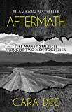 Aftermath (English Edition) -