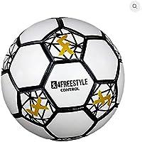 4Freestyle コントロールボール v2 サイズ5