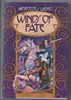 Winds of Fate (Mage Winds)
