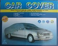 車カバー–サーブ900Turbo 79–95