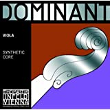 Dominant ドミナントビオラ弦セット