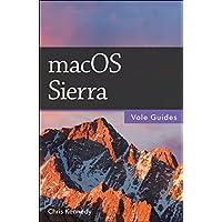 Amazon.co.jp: macOS Sierra (English Edition) 電子書籍: Chris Kennedy: Kindleストア