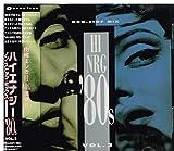 ハイ・エナジー'80(2)