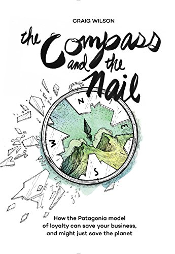 The Compass and the Nail: How ...