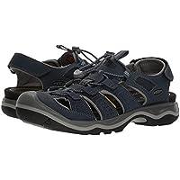 (キーン) Keen メンズ シューズ・靴 サンダル Rialto H2 [並行輸入品]
