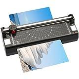 Olympia A 240 DIN A4 Laminator & Cutter