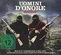 Best of-Uomini D'onore