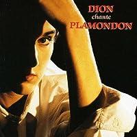 Sings Plamondon (En Francais)