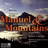 Manuel & His Music of the...