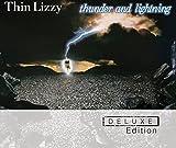 Thunder & Lightning: Deluxe Edition