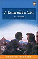 *ROOM WITH A VIEW         PGRN6 (Penguin Readers: Level 6)
