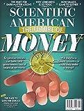 Scientific American [US] January 2018 (単号)