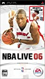 「NBA ライブ 06」の画像