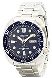 [セイコー]SEIKO 腕時計 PROSPEX タートル自動ダイバーズ200M SRP773K1 自動巻き メンズ [並行輸入品]